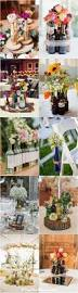 Decorative Wine Bottles Diy by Best 25 Wine Bottle Decorations Ideas On Pinterest Decorating