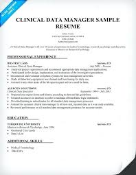 Resume For Project Coordinator Awesome Jobs Sample Ngo