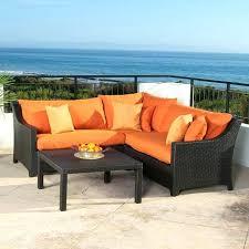 rst outdoor furniture reviews – srjccsub