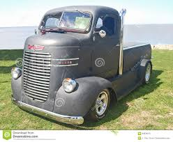 1940 Dodge COE Redesigned Truck Editorial Image - Image Of Dodge ... 1965 Mack F700 Cabover For Sale Youtube Coe Truck 1946 Chevy Coe Truck Cool Trucks Pinterest Cars 1956 Ford V8 Bigjob Uk Reg 1980 Freightliner Salvage Hudson Co 139869 1939 Gmc For 1940 Diamond T 509sc Brockway Trucks Message Board View Topic Green Headed File1939 7755613182jpg Wikimedia Commons File193940 Fljpg Kings This 1948 F6 Has Cop Car Underpnings The Drive Sale In Florida C Series Wikipedia