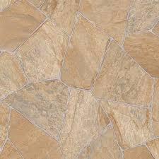 country flooring direct vinyl flooring price