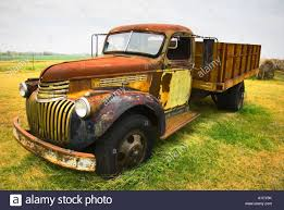 Old Truck In Midwest Stock Photo: 10219998 - Alamy 2017 Midwest 23 Steel 14 Frame End Dump Semi Trailer For Sale 2016 Midwest Fire Ford F550 New Brush Truck Used Details Parts Best Image Kusaboshicom Schaffers Kenworth Towing And Recovery Regi Flickr Sales 3101 Industrial Park Pl W Saint Peters Mo Ubers Selfdriving Scheme Hinges On Logistics Not Tech Pickup Boxes For New Cm Beds Pinterest Perfection 104 Magazine Truck Show Peoria Illinois Album Imgur David Stanley Dodge City Elegant Accsories Ross Township Customer Spotlight Preowned Dealership Decatur Il Cars Diesel Trucks