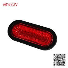 LED Truck Light 6.5