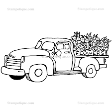 Flower Truck Used Cars Houston Car Dealer Sabinas And Trucks Specialty Tps Armoring Marijampolje Motociklas Palindo Po Vilkiku Jaunas Vairuotojas Visitors From Quebec Come Across Truck Stuck In Bog On North Cape Sabinaprepcom Oswego Food Operators Hope City Eases Restrictions Masculine Elegant Logo Design For Sabina Froschauer By Cebrothers Kelly Gorgeous Little Things Pinterest Stoneridge Ezeld Twitter The Latest Innovation And Competitors Revenue Employees Owler Shannon Brooke Hot Rod Pinups Flesh Relics Tesla Unveils First Ssmarket Electric Vehicle The Model 3