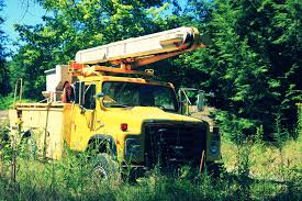 Abandoned Utility Truck 2007 Gmc G3500 Box Utility Truck 195260 Cassone And 2011 Used Ford F350 4x2 V8 Gas12ft Utility Truck Bed At Tlc Abandoned Tnt Equipment Sales Inc Chris Flickr Parts Outrigger Override Switch Youtube West Auctions Auction Metalworking Trucks Preowned L55r Hireach 3840 Elliott Ute Expands Offers More Jobs In Circville Scioto Post Hybrid System Powers Functions Cstruction Daytona Intertional Speedway On Twitter Preparation For 2006 4300 Digger Derrick City Tx North