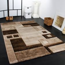 Walmart Living Room Rugs by Oversized Area Rugs Wholesale Area Rugs At Walmart Area Rugs