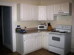 Small Kitchen Remodel Ideas On A Budget by Easy Inexpensive Kitchen Remodel Ideas