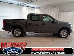 2018 New Ford F-150 XL 2WD SuperCrew 5.5' Box At Fairway Ford ... Services Gas Auto Into The Little Belts Transwest Truck Trailer Rv Of Frederick Elko Simulator Wiki Fandom Powered By Wikia Draft Dynamic Restaurant Aboard Fire Blue Collar Backers Buddy Williams Country Musician Wikipedia Nsp Conducts Surprise Truck Ipections In Kearney Krvn Radio May Cruise To Bnuckles Bar Grill 5716 The Poor Farm September 2011 White Sulphur Springs Stockman 1921 American Lafrance Jay Lenos Garage Youtube 2018 New Ford F150 Xl 2wd Supercrew 55 Box At Fairway