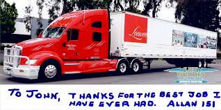 Canada Only Owner Operators - Len Dubois Trucking Spreadsheet Examples Small Business Tax With Truck Driver Daily Free Trucking Templates Beautiful Owner Operator Expense Dart Jobs Income At Mcer Transportation For Drivers Cdl Resume Example Truck Driver Job Description Mplate Alluring Mc Driver Quired Tow Operators Australia Owner Operator Archives Haul Produce Classy Resume About Otr Job Florida Drive Celadon Photo Gallery Working Show Trucks And More From Superrigs Straight In Pa Best Resource