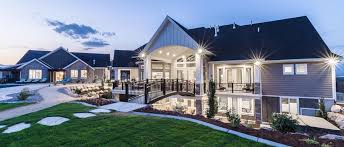 Thomasville Home Furnishings2016 Salt Lake City Parade of Homes