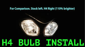 Triumph Street Triple R | Headlight/Bulb Change/Install | 2013-2016 ... Truck Beds And Custom Fabrication Mr Trailer Sales New 2012 Freightliner Cascadia 125 Day Cab Tractors Jones Spring Ts 73 87 Web Cat By Car Shop Issuu Tripl3dodgeram2500web16 Americanforcewheels Pinterest Scania Legend 2013 Watch A R 730 V8 Streamline Come To Life Stored 88 Series Intertional Harvester Ih 5488 5288 Weaselhammer Props Bioshock Infinite Triple Repeater Machine Gun Parts Home Facebook Gray 4 Post Driveon Lift Now At Gray 2016 Triumph Street Full Factory Warranty For Sale In Stock 1006 Texas Chrome Youtube