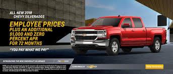 100 Craigslist Tucson Cars Trucks By Owner South Pointe Chevrolet Tulsa Car Truck Dealership