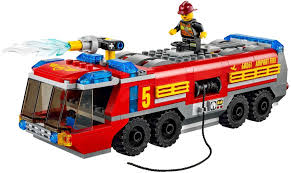 Airport Fire Truck - LEGO CITY 60061 Lego Technic Airport Rescue Vehicle 42068 Toys R Us Canada Amazoncom City Great Vehicles 60061 Fire Truck Station Remake Legocom Lego Set 7891 In Bury St Edmunds Suffolk Gumtree Cobi Minifig 420 Pieces Brick Forces Pley Buy Or Rent The Coolest Airport Fire Truck Youtube Series Factory Sealed With 148 Traffic 2014 Bricksfirst Itructions Best 2018