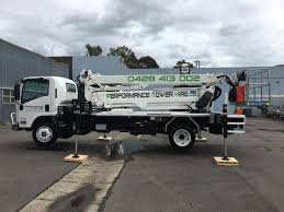 Cherry Picker Hire Brisbane – Performance Tower Hire Cherry Picker Scissor Lift Boom Truck Hire Sydney 46 Metre Vertical Tower Bucket Access Equipment Retro Illustration Mercedes Benz 4 Ton With 12m Cherry Picker Junk Mail Foton China Manufacturer Rhd High Altitude Operation Stock Vector Norsob 29622395 Flatbed Trailer Carrying A Border And Plant Up2it Ute Mounted Hirail Moves Between Jobs Wongms Photo