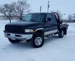 Bale Bed Trucks For Sale In Oklahoma, | Best Truck Resource Six Door Truckcabtford Excursions And Super Dutys 1972 Chevrolet Ck Truck Cheyenne For Sale Near Wilson Oklahoma 1962 Panel Sale Classiccarscom Cc998786 2017 Ram 2500 Bethany Ok David Stanley Dodge 2002 Freightliner Fld120 Semi Truck Item Db4734 Sold Ju Used Lifted Trucks For In Okc Best Resource List Of Small Awesome Gmc Canyon City Stake On Texoma Mini Japanese Bale Bed Bob Howard Car Dealership Near Me New 2018 Gmc Sierra 1500 Elevation Double Cab 15295