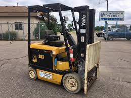 2006 Electric Yale ERC050GH Electric 4 Wheel Sit Down Rent From Your Trusted Forklift Company Daily Equipment Rental Tampa Miami Jacksonville Orlando 12 M3 Box With Tail Lift Eastern Cars Forklifts Seattle Lift Truck Parts Rentals Used Rental Scania Great Britain 36000 Lbs Hoist P360 Sold Lifttruck Trucks Tehandlers Valley Services Ltd Opening Hours 2545 Ross Rd A Tool In Nyc We Deliver To Your Site Toyota 7fgcu35 National Inc Fork And Lifts