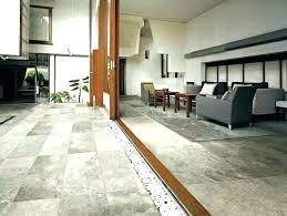 Mid Century Flooring N Tile Floors All Products Windows Doors Floor Tiles Texture