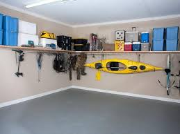 4 garage shelving ideas you haven u0027t thought about midcityeast