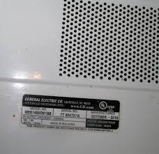 cabinet ge profile pebejes wonderful ge cabinet microwave