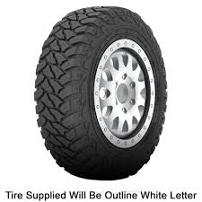 Klever M/T KR29 By Kenda - Performance Plus Tire Kenetica Tire For Sale In Weaverville Nc Fender Tire Wheel Inc Kenda Klever St Kr52 Motires Ltd Retail Shop Kenda Klever Tires 4 New 33x1250r15 Mt Kr29 Mud 33 1250 15 K353a Sawtooth 4104 6 Ply Yard Lawn Midwest Traction 9 Boat Trailer Tyre Tube 6906009 K364 Highway Geo Tyres Ht Kr50 At Simpletirecom 2 Kr600 18x8508 4hole Stone Beige Golf Cart And Wheel Assembly K6702 Cataclysm 1607017 Rear Motorcycle Street Columbus Dublin Westerville Affiliated