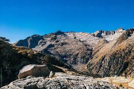 100 Rocky Landscape A Stocksy United