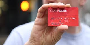 How Does MoviePass Make Money? Rtic Free Shipping Promo Code Lowes Coupon Rewardpromo Com Us How To Maximize Points And Save Money At Movie Theaters Moviepass Drops Price 695 A Month For Limited Time Costco Deal Offers Fandor Year Promo Depeche Mode Tickets Coupons Kings Paytm Movies Sep 2019 Flat 50 Cashback Add Manage Passes In Wallet On Iphone Apple Support Is Dead These Are The Best Alternatives Cnet Is Tracking Your Location Heres What Know Before You Sign Up That Insane Like 5 Reasons Worth Cost The Sinemia Better Subscription Service Than