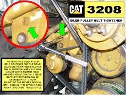 3208 cat specs caterpillar 3208 related files wanderlodge owners