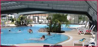 chambre hote fort mahon gorge cing quend plage avec piscine vue chambre sur 382750 fort