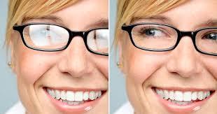 10 Best Eyeglass Lenses Images High Definition Eyeglass Lenses Offer Sharper Vision