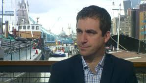 Brendan Cox: Brexit Vote Not Responsible For Jo's Death Ooing Problems With Cox Internet And Theyre Not Getting It Nycs First Platinum Svp Arkell Awarded A Free Bentley Tribeca Courteney Directs Like An Actor Just Before I Go Ip Centrex Business Phone System Services Connect Android Apps On Google Play Beauty Of Coxs Bazar To Inani Marine Drive Road Youtube Lynn Pinker Hurst Ranked Band 1 By Chambers Partners Tag Moviefonecom Dial Toll Free Number 18884514815 Email Sign Up Isuse Kings Social Media Campaign Wins Pata Gold Awards 2017 Jo Five Talking Points From Murdered Mps Report Uk Photos President Pat Esser Visits Gigabit Internet Home
