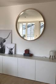 26 spiegel ideen standspiegel spiegel wandspiegel