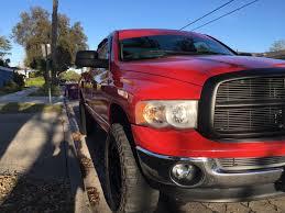 All About Dodge Ram Forum Dodge Truck Forums - Kidskunst.info