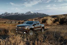 2019 Chevrolet Silverado: 3.0L Duramax Inline-Six-Turbo-Diesel 2015 Chevrolet Silverado 2500hd Duramax And Vortec Gas Vs 2019 Engine Range Includes 30liter Inline6 2006 Used C5500 Enclosed Utility 11 Foot Servicetruck 2016 High Country Diesel Test Review For Sale 1951 3100 With A 4bt Inlinefour Why Truck Buyers Love Colorado Is 2018 Green Of The Year Medium Duty Trucks Ressler Motors Jenny Walby Youtube 2017 Chevy Hd Everything You Wanted To Know Custom In Lakeland Fl Kelley Center