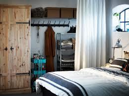 44 stauraum ideen für ein wohnliches zuhause