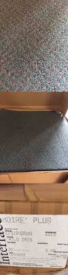 carpet tiles 136820 commercial grade carpet tile 19 7 x 19 7
