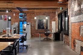 am agement bureau open space office tour creative in ballard wintr s kolstrand building