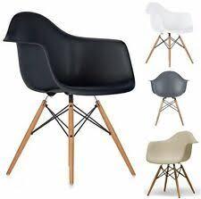 moderne stühle fürs schlafzimmer günstig kaufen ebay