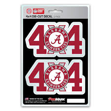 Alabama Crimson Tide 4X4 Truck Decal Stickers Free Shipping – Hub ... Mandala Car Decal Vinyl Sticker Decals Etsy D1075 Brick Life For Truck Suv Van Masonry Trowel My No Moving 5 Best Stickers Cars In 2018 Xl Race Parts Philippines Graphics Stickers Hood Decals Bessky 3d Peep Frog Funny Window Business Signs Vehicle Wraps Boat Marine Installers Amazoncom Stone Cold Country By The Grace Of God 8 X 6 Die Cut American Flag Bald Eagle Rear Graphic Jdm Tuner Window Decal Your Car Or Truck Youtube