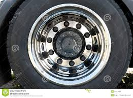 Truck Wheel Stock Image. Image Of Large, Metal, Wheel - 21524661 Visshine Portable Ontruck Wheel Polishing Machine Truck Wheels Rims Aftermarket Sota Offroad Worx 803 Beast Ultra Farm Ranch 13 In Pneumatic Tire 4packfr1035 The Home Depot Shrapnel By Black Rhino Eagle Alloys Trucksuv American Shop Amazoncom Spherd Hdware 9602 10inch Hand Replacement Akh Vintage Sprocket Structure Suv Rim Sa12 Chrome 22 Inch 5 Lug