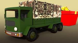 Army Truck | Unboxing Toys | Surprise Box For Children | Truck ... Monster Truck Stunt Videos For Kids Trucks The Timmy Uppet Show For Youtube Cartoon Image Group 57 Unboxing Rmz City 164 Dhl Video Toys Die Cast Big Children By Channel Dump L Lots Of Garbage Fire Best Of 2014 Toddlers On Race Car Clip Art Racing Super Tv Cars Vidmoon Terrific To Beep Or Gravel Rush Universal Vs Sports Toy