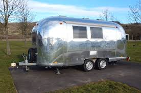 100 Pictures Of Airstream Trailers Wikiwand