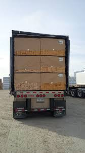 100 What Is A Tandem Truck Michigan Flatbed Transportation Carrier Over The Road And Heavy Haul