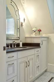 Homax Tub And Sink Refinishing Kit Canada by 9 Best Diy Tile Shower Images On Pinterest Bathroom Ideas