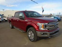 2018 Ford F-150 For Sale In Dawson Creek 2003 Ford F150 Lariat 4wd V8 Shocking 38000 Miles One Owner Used 2018 Platinum 4x4 Truck For Sale In Dallas Tx F51828 New In Darien Ga Near Brunswick Jesup First Drive Review So Good You Wont Even Notice Certified 2016 2wd Supercrew 145 Rwd 2017 By Owner Oklahoma City Ok 73170 Classics Trucks Pinterest Trucks And 2002 By Khosh Xlt For Sale Beeville Dawson Creek Ford Xlt Owners Manual Unique F 150