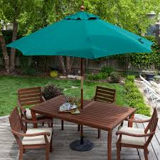 Patio Set Under 100 by Patio Breathtaking Patio Sets Cheap Wayfair Patio Sets Used