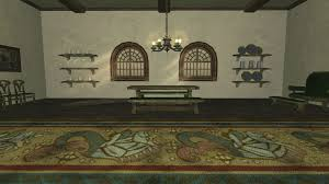 Eq2 Decorators Layout Editor by Tle In A Hole In The Ground There Lived Everquest 2 Forums
