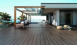 Kontiki Deck Tiles Canada by Calmly Durable Wood Deck Tiles For Image Wood Deck Tiles S For