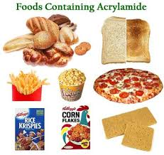 Food Dye AGEs And Acrylamides Oh My Eat More Raw Plant Based Wholefoods In Their Natural State If Cooking Your Steam It Instead