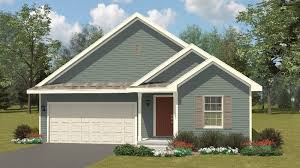 Wausau Homes House Plans by Wausau Homes Sycamore Floor Plan Future Home Pinterest Tiny