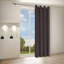 schlafzimmer abdunkeln mit gardinen mein gardinenshop de